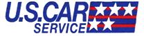 us car service